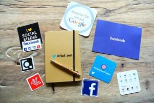 online marketing bureau